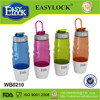 latest products in market China BPA Free Custom Plastic