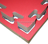 High Density EVA FLOOR Mat Taekwondo mats Karatedo mats