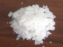 Good quality Sodium hydroxide