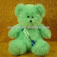 best made toys international/best made toys stuffed animals
