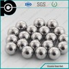 Wholesale Competitive Price Steel Ball Stainless Steel Hollow Ball