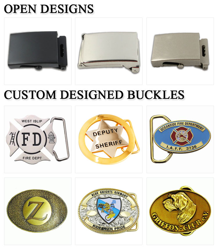 Manufacturer Custom Belt Buckle/ Wholesale Belt Buckle/ Metal Belt Buckle