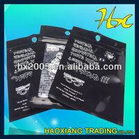 ziplock plastic bags for spices wholesale /spice potpourri bag