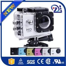 SJCAM Original SJ4000 Action Camera Diving 30M Waterproof Camera 1080P Full HD Underwater Sport Camera Sport DV