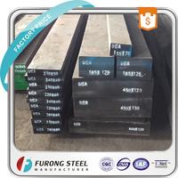 d3 / 1.2080 / cr12 / k100 tool steel materials