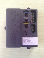 FG Wilson Engine Interface Module 258-9756