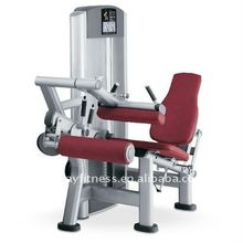 Body Building Equipment / Life Fitness / Seated Leg Curl(T11-007)