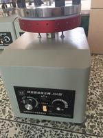 VIBRATORY POLISHER FOR BEADS wooden beads polisher jewelry beads polishing machine
