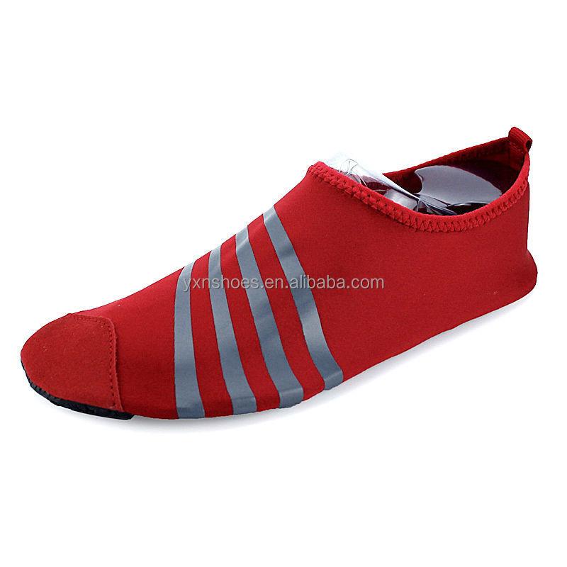 Nueva modelismo joven moda zapatillas casual hombres de baño, Verano zapatos  para hombre outdoor de