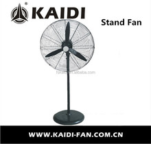 "20"" cheap Industrial stand fan with CE"
