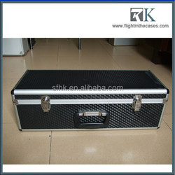 Aluminum Tool Boxes/Hand Tool Boxes/Hand Tool Boxes/Detachable Tool Cases/ABS case Too