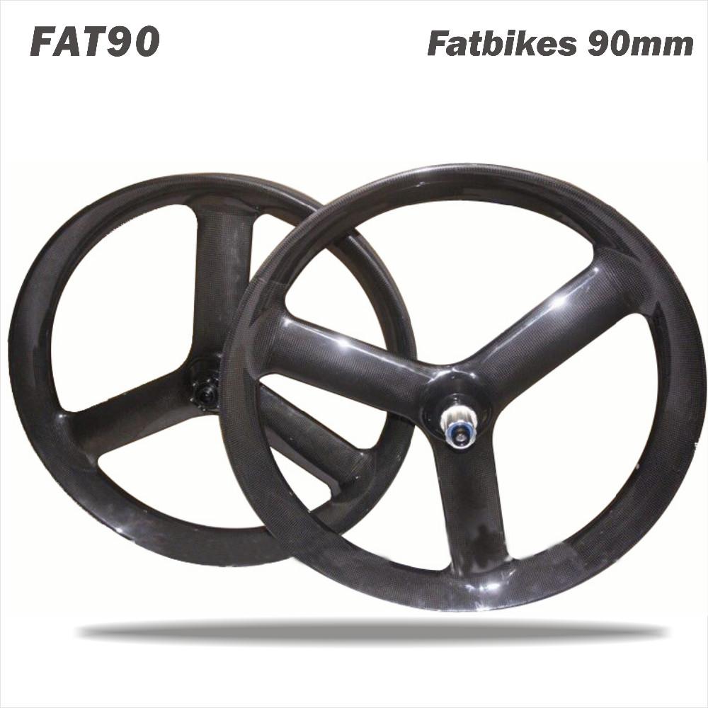 Fat 3spoke 3.jpg