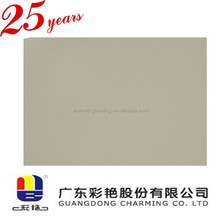 EPOXY- POLYESTER POWDER COATINGS, Pulverlacke, RAL 9005, RAL9016