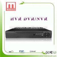 [Marvio HVR&DVR Series] avtech h 264 dvr rohs h.264 16ch dvr h 264 digital video recorder factory directly