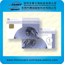 Hot sale wholesale CR80 paper playing card