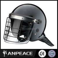 China supplier FBK-L04S custom full face helmets