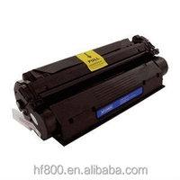 for canon lbp-3500 toner cartridge