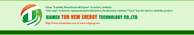 Bateria de Célula bolsa de Vácuo Máquina Seladora de vedação de Calor Para O Selo Final