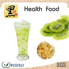 Crystal sugar Kiwi Refined sugar suppliers Dried seaweed Organic food supplier