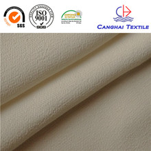 100 silk crepe de chine fabric