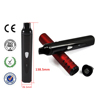Alibaba New Vaporizers Buddy Titan 1 Best Vaporizers For Dry Herb