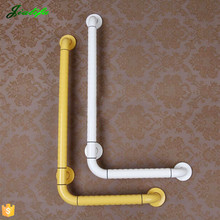 Low price quality guaranteed bathroom handrail for elderly and disabled