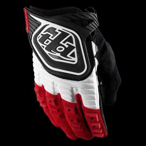 Перчатки для мотоциклистов TLD Racing MTB Ciclismo Guantes Luvas