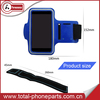 Hot selling Jogging sports gym soccer captain armband