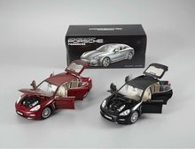 1:18 diecast metal model cars toys
