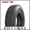 best chinese brand truck tire china wholesale top quality 11r 22.5 12r22.5 13r22.5 new brand name radial truck tyre/tire