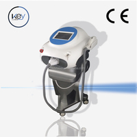 Promotion!!! lowest price ipl hair removal and facial rejuvenation machine