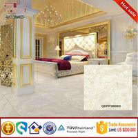 Trade Assurance Guangzhou Canton Fair Guangdong floor marble tiles