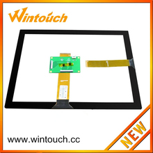 """15"""" inch replacement touch screen,lcd touch screen temperature controller"""