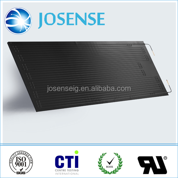 ... Solar Panel,Solar Panels For Home,Solar Panels For Sale Product on