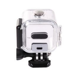 Sports camera 4 Session Waterproof case