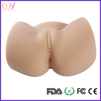 2015 New Arrival Japanese real dolls big ass sex doll for men