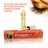Newest formula revitalash eyelash growth serum eyelash extensions