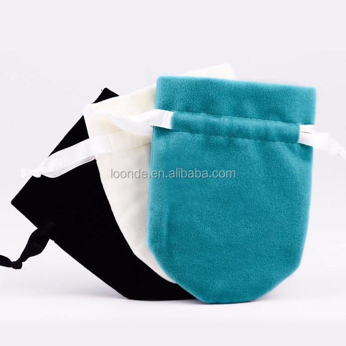 velvet necklace bag (4).jpg