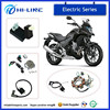 custom motorcycle parts cheap motorcycle parts china direct sourcing