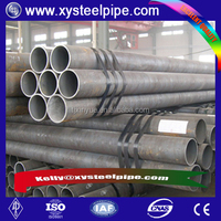 astm a53 gr.b erw schedule 40 pipe sch 40 pipe, erw galvanized steel pipe oil and gas line pipe from Alibaba China erw pipe mill