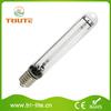 Hydroponic grow systems 250w sodium lamp/High Pressure Sodium Lamp E40
