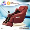 chair massage vending machine electric massagers A60-3