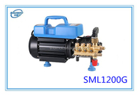 automatic car washer,automatic washing machine,automatic pressure washer