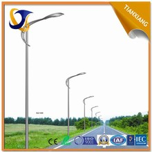 Factory price direct sell street light outdoor post lighting fixtures pictures of street lights