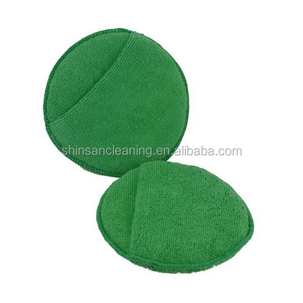 polishing pad