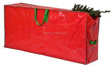 Heavy duty Christmas tree storage bag factory in Xiamen,China