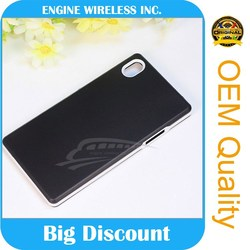wholesale goods from china case for lg optimus l1 ii e410 best selling products