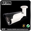 Hot New Product Custom good quality outdoor camera housing products imported from china