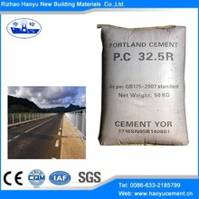 cement manufactures direct bulk portland cement prices