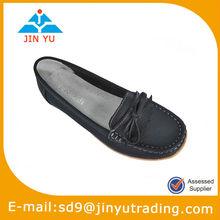 Zapatos baratos de la mujer